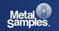 Metal Samples, Inc.